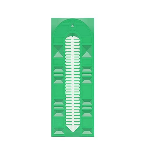 B 2mm
