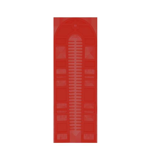 B 4mm