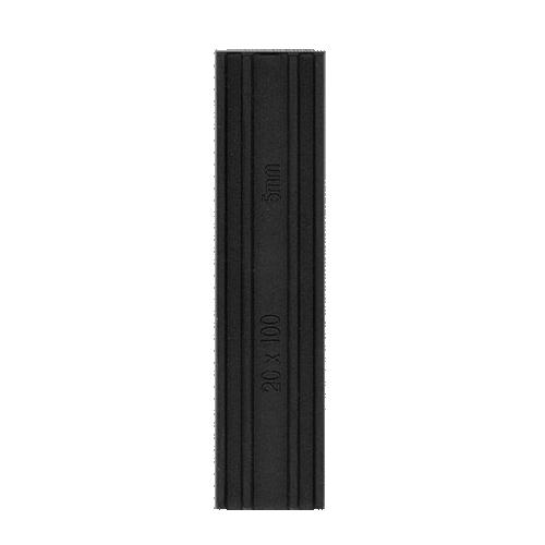 BP20 5mm