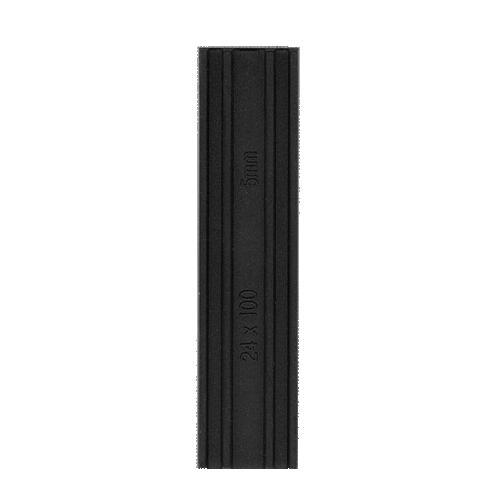 BP24 5mm