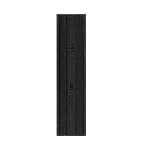 BP28 5mm