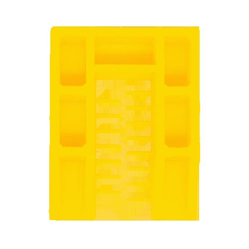 D 15mm