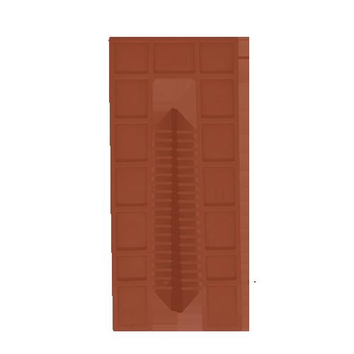 H 5mm