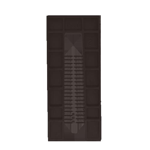 H 6mm