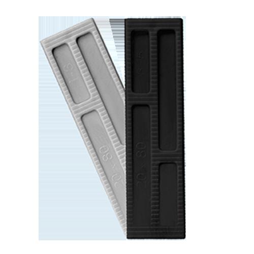 Type WP20