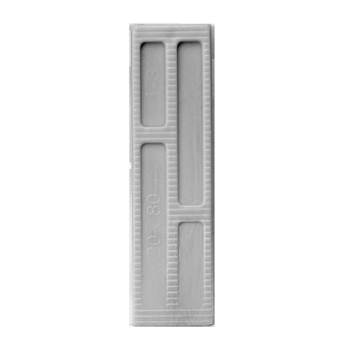 WP20 1-3mm