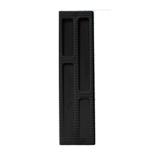 WP20 3-5mm
