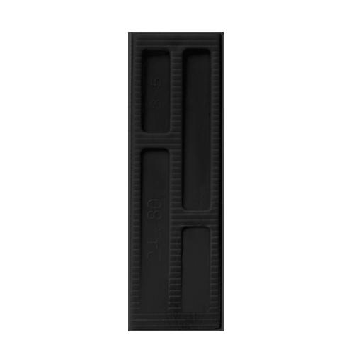 WP24 3-5mm