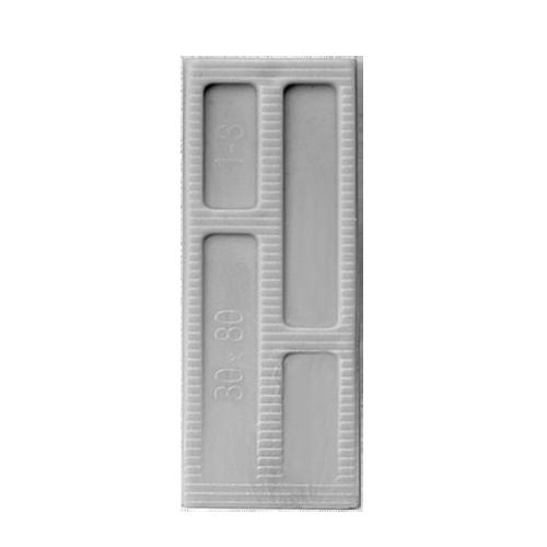 WP30 1-3mm