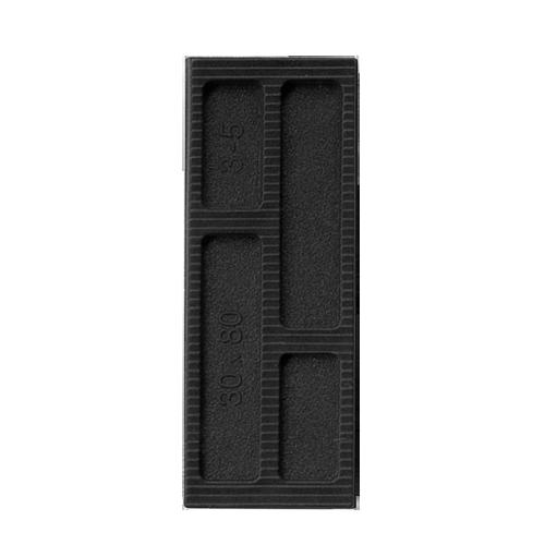 WP30 3-5mm